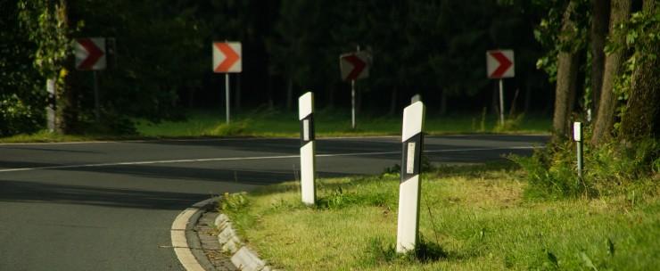 road-2802390_1920